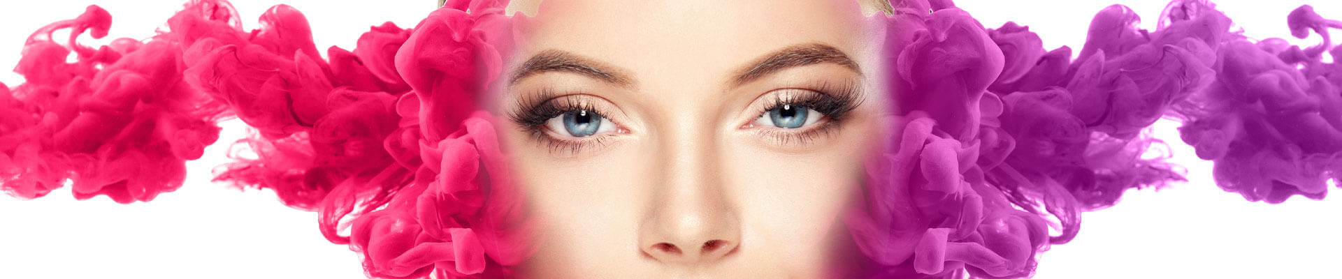 lashes-banner