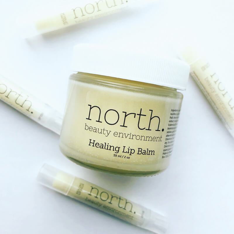 salve, bath, big, body, care, featured, products, quality, skin, skin care, new, rose herbs
